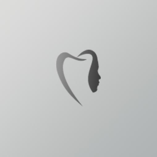 diş eti hastalıkları<br>( periodontoloji ) | Özlem Ersöz