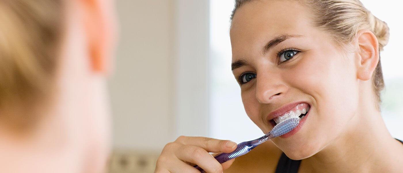 Doğru Diş Fırçalama Nasıl Yapılır ? | Blog