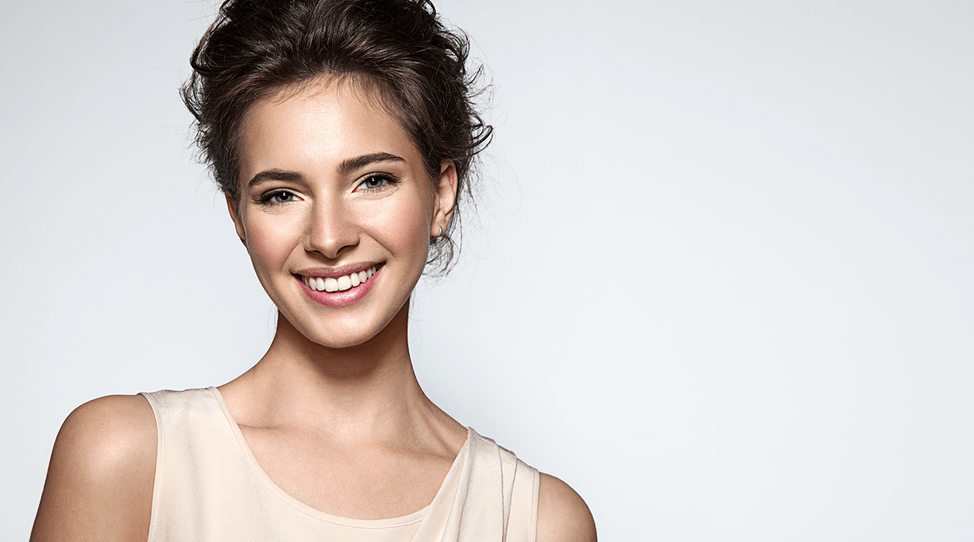 Hollywood Gülüşü / Hollywood Smile Nedir? | Özlem ERSÖZ