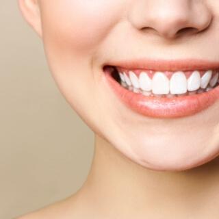 diş protezi | Özlem Ersöz