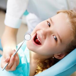 çocuk diş hekimliği<br>( pedodonti )  | Özlem Ersöz