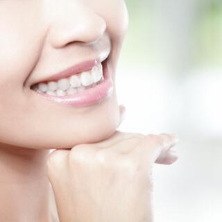 ağız ve  çene cerrahisi | Özlem Ersöz