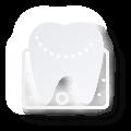 diş eti hastalıkları<br>( periodontoloji ) | Tedavi